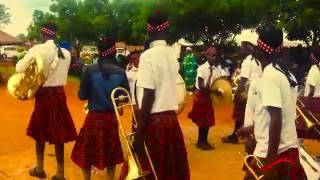 makweng-brass-band