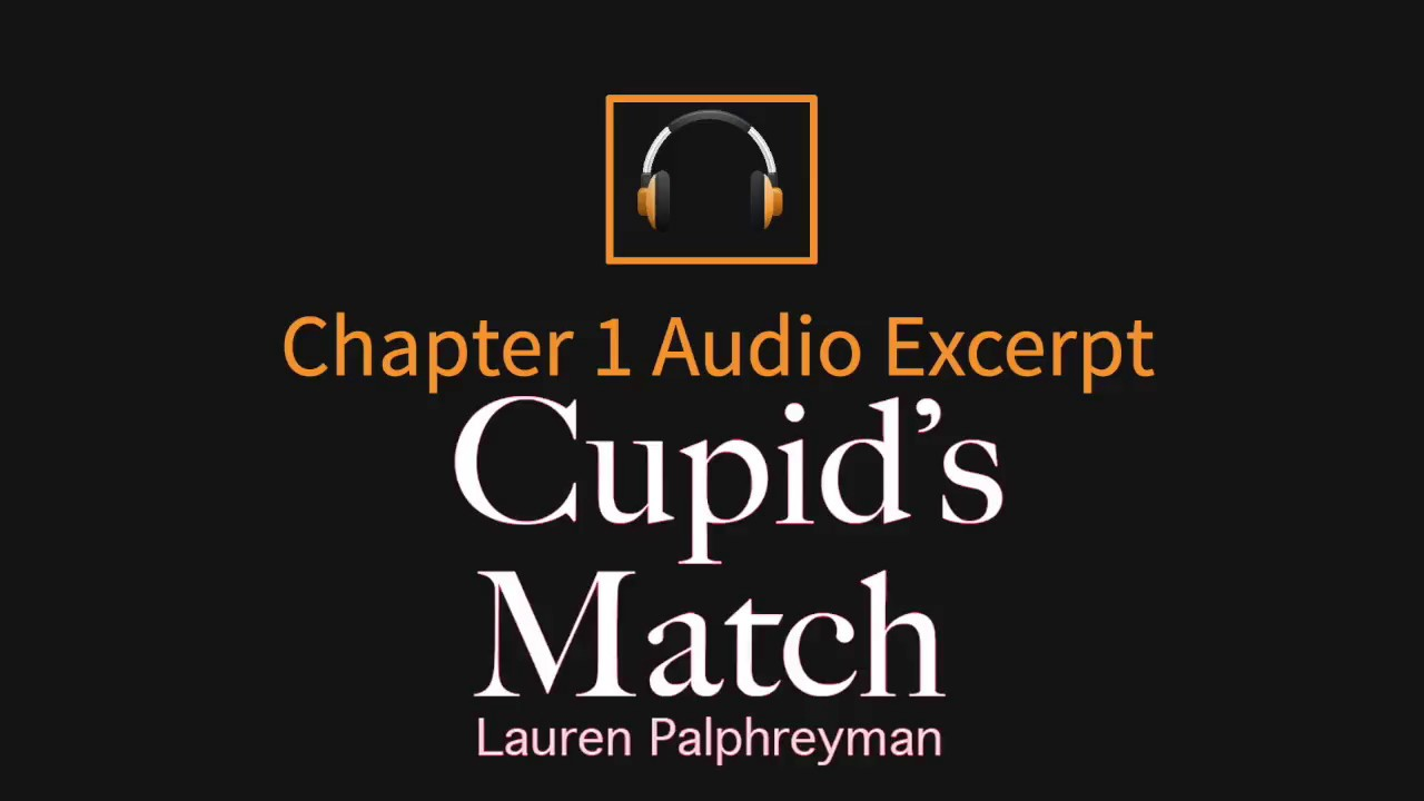Www cupid match com