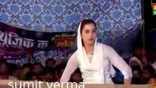 dekh ke fitting tere suit salwaar ki latest haryanvi songs latest sapna stage show