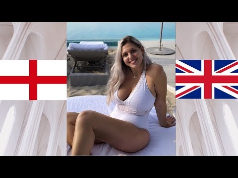 AMERICAN IN LONDON DATING WHAT TO EXPECT from YouTube · Duration:  8 minutes 17 seconds