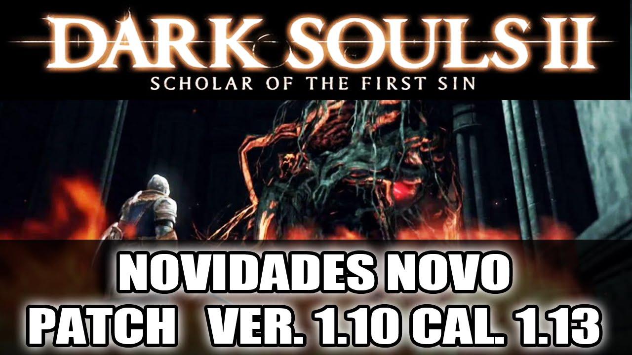 Dark souls gamefaqs ps4