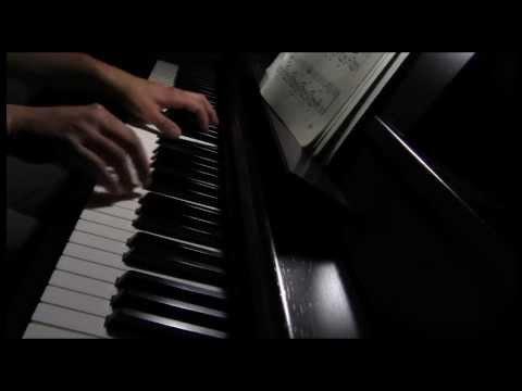 Nocturne in E minor,  Op. Posth. 72 (Frédéric Chopin)