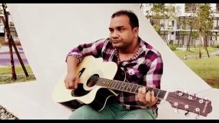 Hoyni Jabar bela - Shawon Shahed