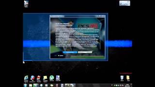 COMO INSTALAR PES 2013 PC