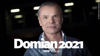 Domian 2021 Podcast (16.04.2021)