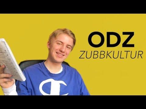 ODZ - ZUBBKULTUR