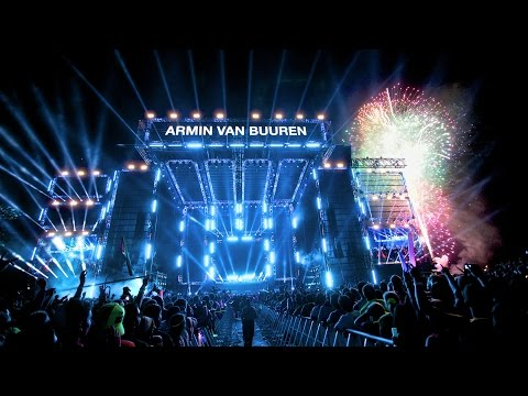 Festival Warm Up Music Mix 2017 - Best of EDM by daveepa