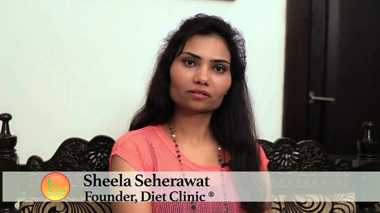 Fat Loss Surgery Mumbai