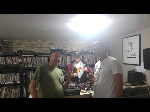 Bleep Radio e357 -  Paul Birken