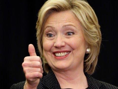Clinton Camp picks lobbyists and Insiders to draft Democratic Platform