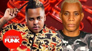 MC GW e MC Kitinho - Desafio Das Meninas (DJ R7)