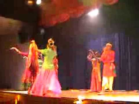 Traditional malaysian music,  revue,  stage show in kuala lumpur.