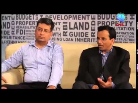Expert Advice - Ep 2 on  investment on Dubai by Paresh Karia Director Easy2ownEstate