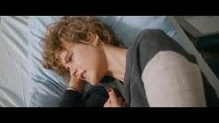 FEUCHTGEBIETE - Trailer Deutsch German (2013)