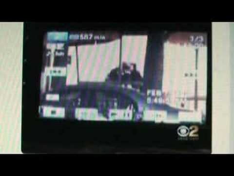 "los-angeles-private-investigator-""as-seen-on-kcal-9-news!!!"