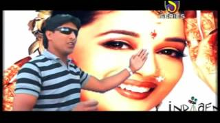 HD 2014 New Adhunik Nagpuri Hot Song    17 18 Mor Sal Biti Gel    Yasin Mastana, Baby Monika 4