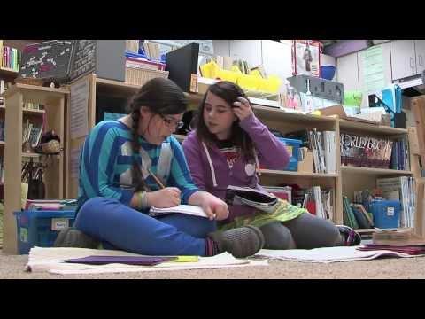 Appleton Public Montessori