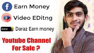 how earn money best earn money / best skil online feeld