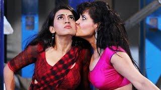 Download Hindi Video Songs - Anguri Se Na Chuve Paibu | HOT Seema Singh, Khesari Lal Yadav Video Song - Saathiya