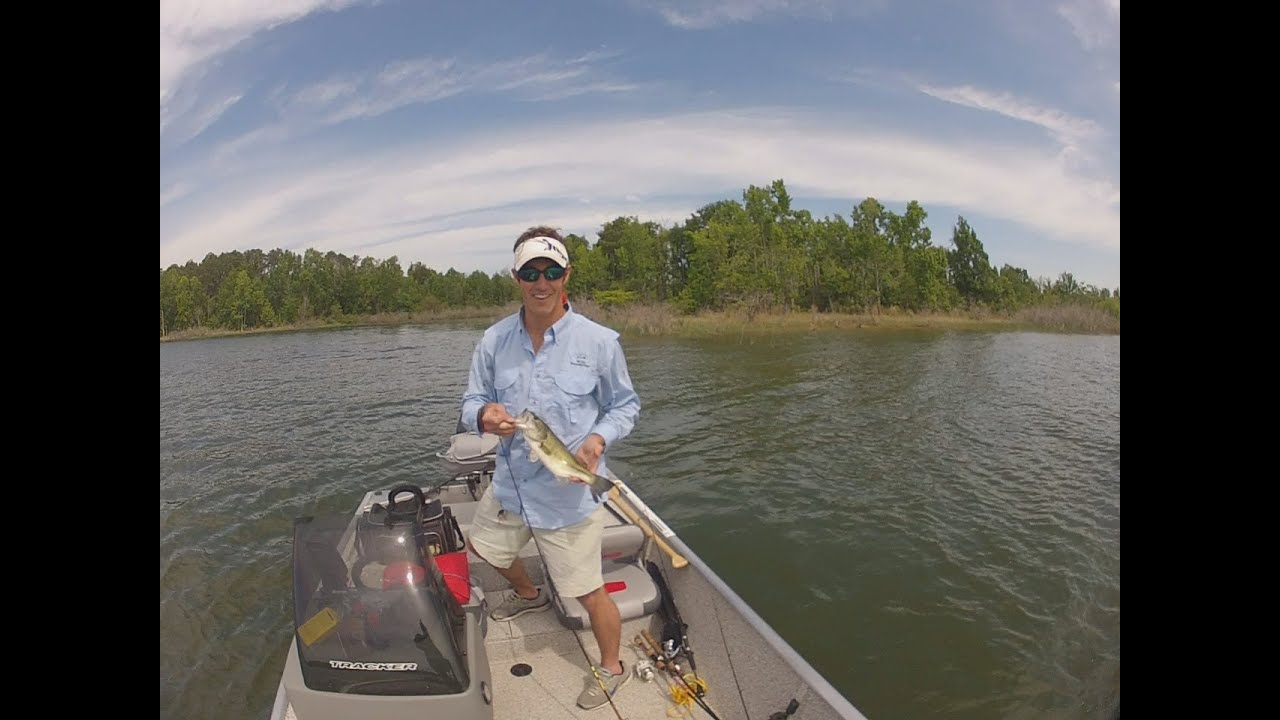 Gopro fishing lake sam rayburn 2013 youtube for Fishing sam rayburn