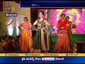 National Handloom Day | Cotton Dress Fashion Attracted | at Pochampally