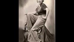 Renate Müller - Ich Bin Ja Heut' So Glücklich - 1931