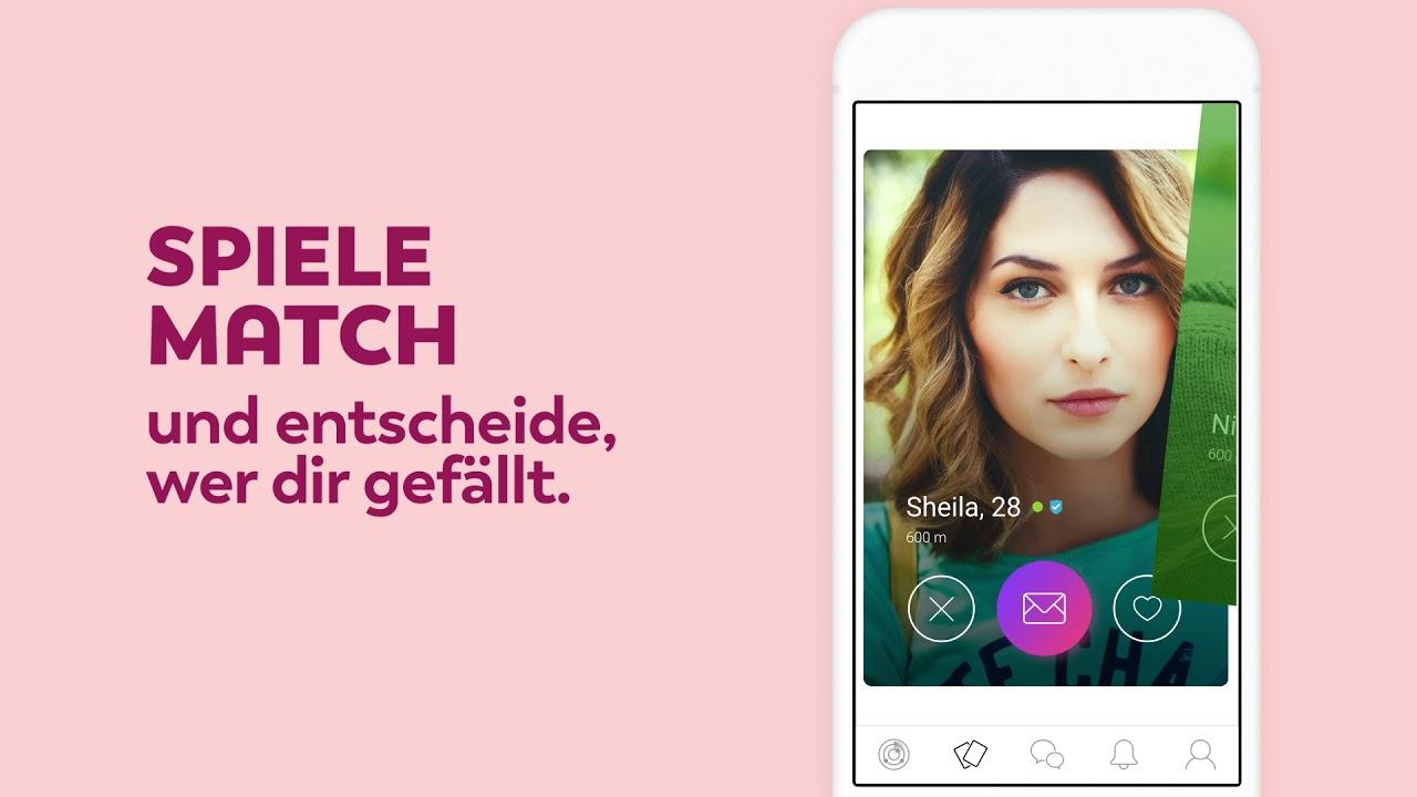 Top kostenlose lesbische Dating-Apps