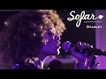 Starley Call On Me Sofar Los Angeles mp3
