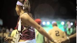 """Carlos Vives """"Ella es mi fiesta"""" Preview 2"""