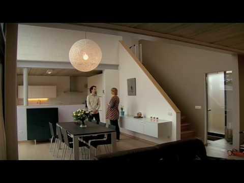 planx huizenjacht