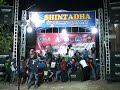 Shintadha ~ Cinta Kelabu