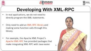 XML RPC Mp3