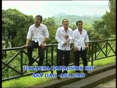 Molo Marrokkap-Trio Santana.flv