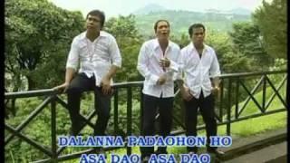 Download lagu Molo Marrokkap-Trio Santana.flv