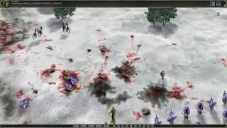 Let's Play Myth II: Soulblighter - Episode 9