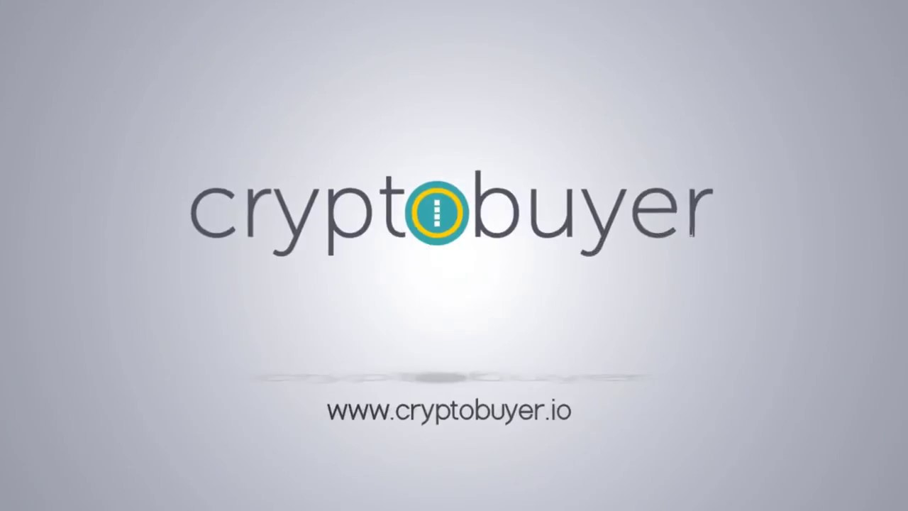 List of cryptocurrency exchanges exchange war io lets you convert ether to bitcoinfor a small fee it s very fast doesn t require an account bitcoin euro converter buy bitcoin buy litecoin ccuart Image collections