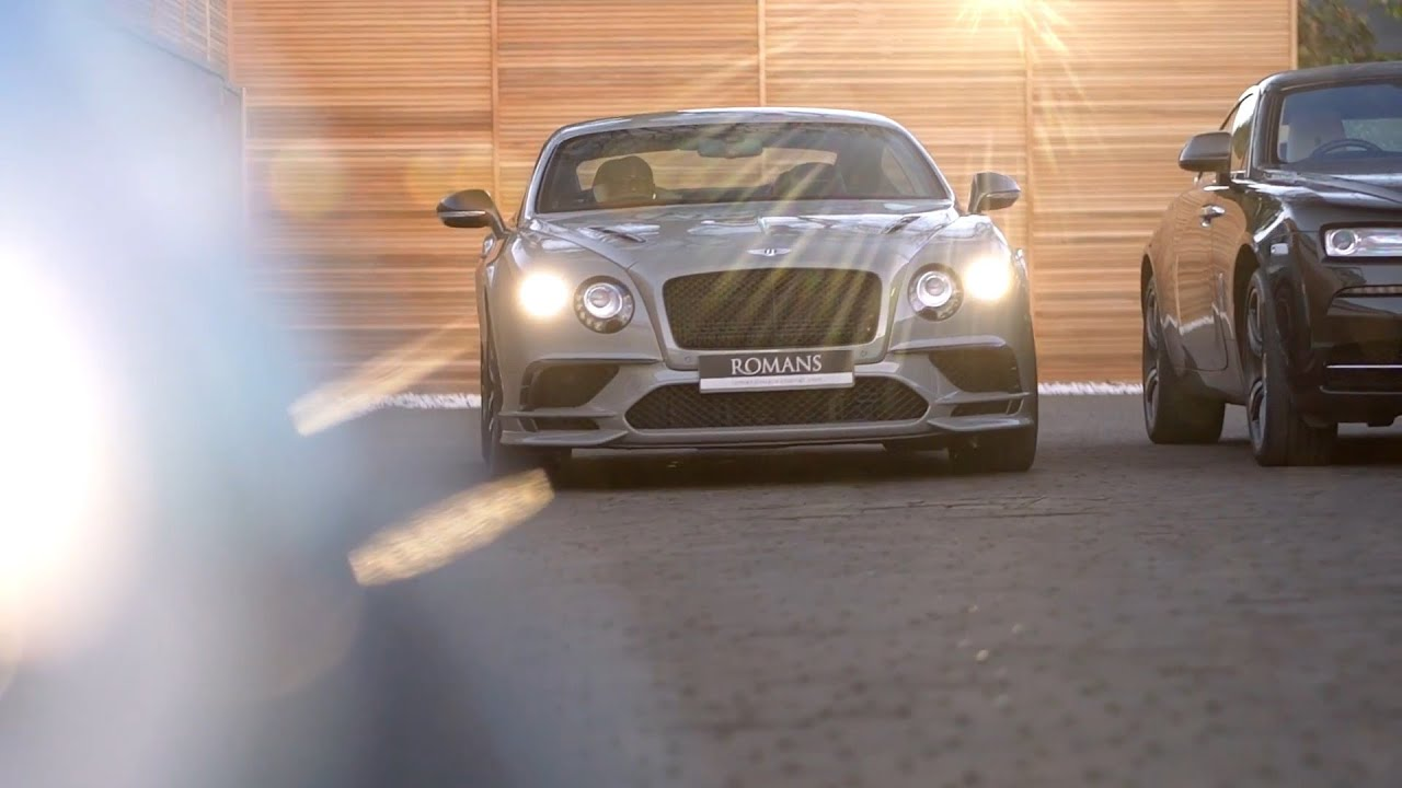 show first supersports interior for more bentley review drive sale automobile news continental