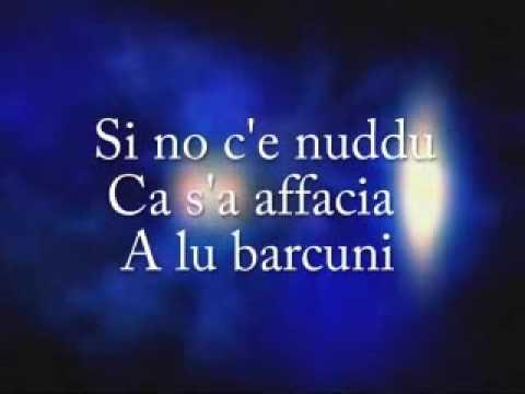 Brucia la terra God Father Nino Rota Franco Tenelli