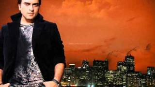 Download Hindi Video Songs - Shiraz Uppal sings Enrique's Tonight I'm Loving You