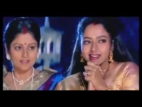 kore kore sapne mere     suryabansham