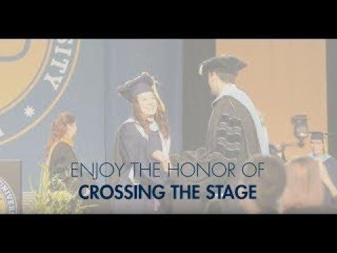 Wgu Graduation 2020.Commencement At Wgu