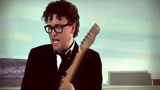 Lo Mejor Que Hay en Mi Vida - Andres Cepeda - Basado En Una Historia Real - Vídeo oficial   Pop