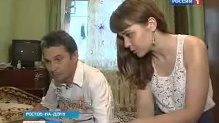 сайт инвалидов Прометей