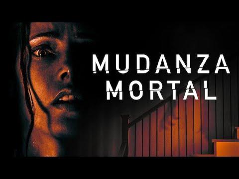 MUDANZA MORTAL (trailer oficial) Netflix