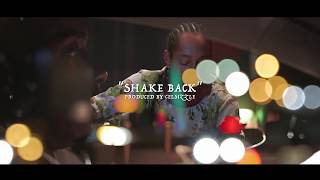 "Starlito - ""Shake Back"" from GET OUT: Funerals & Court Dates 2"