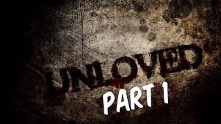 UNLOVED - Gameplay Walkthrough - Part 1 - Apartments, Trinkets & Impressions! (Early Access)