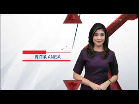 Nitia Anisa