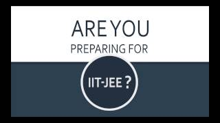 Avanti Announces Free Online IIT-JEE Test Series
