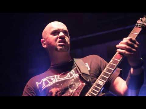 DevilDriver- Live in Berlin