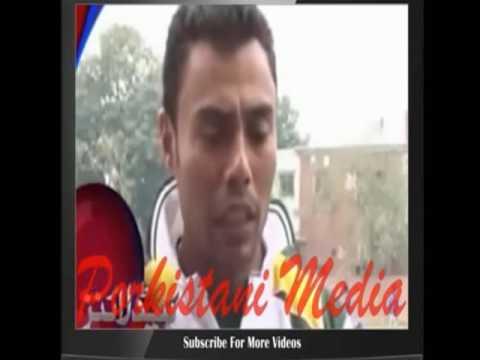 Pakistani Hindu cricketer Danish Kaneria to settle in India Pak Media Reports